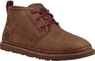 [アグ] メンズ シューズ・靴 ブーツ Neumel Waterproof Boot [並行輸入品]
