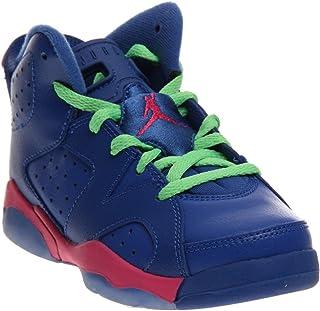 a96417a1f4a4c6 Amazon.com  Jordan - 10.5   Shoes   Boys  Clothing