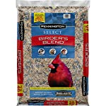 Pennington Select Birder's Blend Wild Bird Feed, 40 lbs (1)