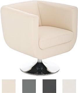 Amazon.es: sillones giratorios: Oficina y papelería