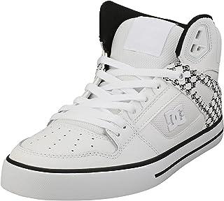 DC Shoes Pure SE - Zapatillas de caña Alta - Hombre - EU 44.5