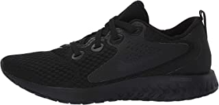 Nike Rebel React Women's Running Shoes