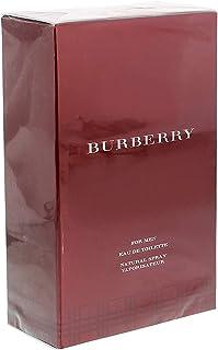 Burberry Eau de Toilette para Hombre - 100 ml