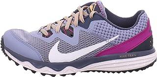 Nike WMNS NIKE JUNIPER TRAIL womens Sneakers