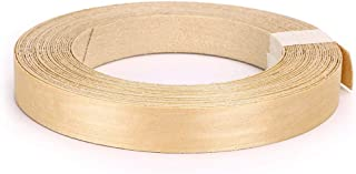 Best iron on tape for wood Reviews