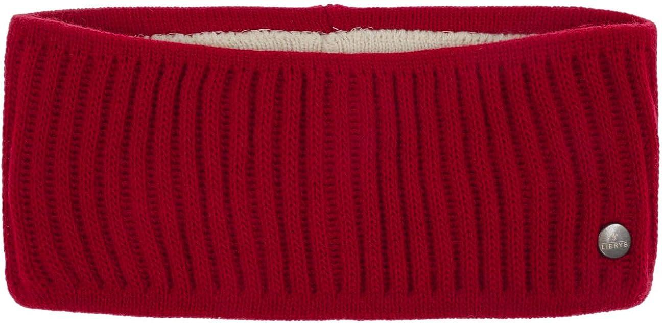Lierys Ferri Headband Women/Men/Kids | Made in Germany