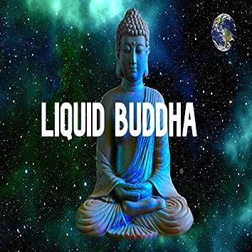 Liquid Buddha