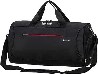 Best fancy bags for men Reviews