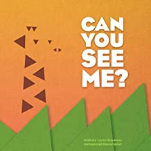 Best can you see can you see me Reviews