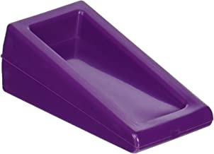 Pentair K70181 Purple Flow Valve Replacement Kreepy Krauly Automatic Pool and Spa Suction Side Cleaner