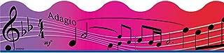 TREND enterprises, Inc. Discover Music Terrific Trimmers, 39 ft