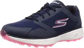 Women's Eagle Relaxed Fit Golf Shoe