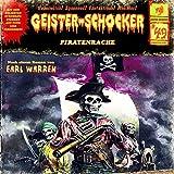 Geister-Shocker – Folge 49 – Piratenrache