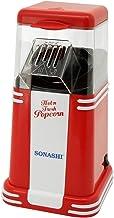 Sonashi Popcorn Maker SPCM-100