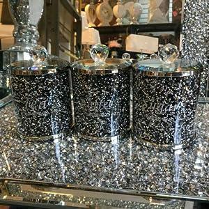 Goodman Black Diamond Sparkle 1.8L 3kw