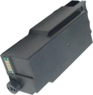 ISUNINK IC41 Waste Ink Collector for Ricoh SG2010LN SG2100 SG3100SFSNW SG3110DN SG3110DNW SG3110SFNW SG3120SF SG7100 SG7100DN SAWGRASS SG400 SG800 Maintenance Tank