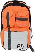 element rucksack