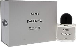 Palermo by Byredo for Women Eau de Parfum 100ml