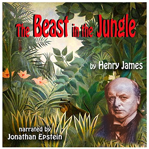 a plot summary of the american novel the jungle A summary of the story of the jungle book and a brief plot analysis of the stories of  of the characters in this novelpersonal reflectioni like this.
