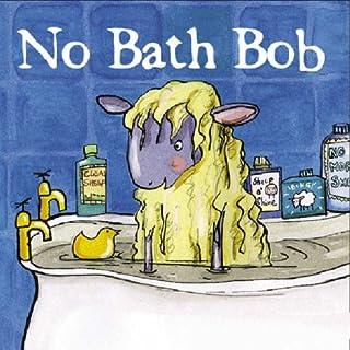 Orchard Toys No Bath Bob Picture Book