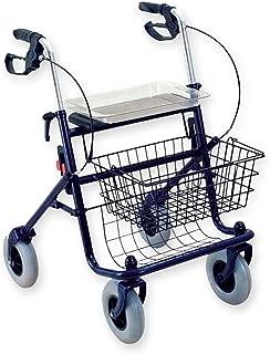 Amazon.es: Ortopedia Sanitaria Shop - Ayudas para la movilidad y ...