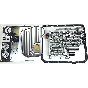 D/&D PowerDrive 70526842 Allis Chalmers Replacement Belt