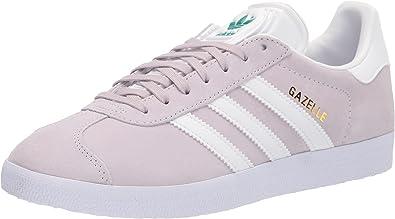 adidas Originals Women's Gazelle Sneakers