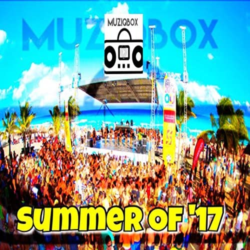 MUZIQBOX