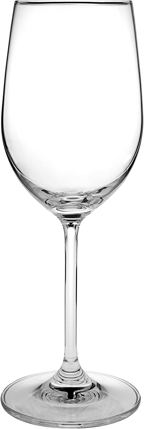 Max 61% OFF Anchor Hocking Vienna Wine Oz Our shop most popular 12 Glasses Clear