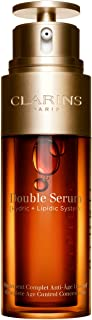clarins double serum duo