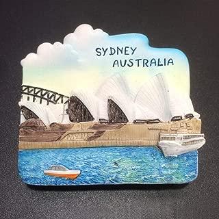 magnets sydney australia