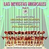 Olvidemos Lo Pasado ('Soñando Con Música', 1946)