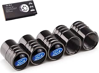ford ecosport chrome accessories