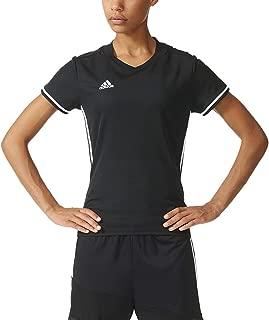 Adidas Condivo 16 Womens Soccer Jersey
