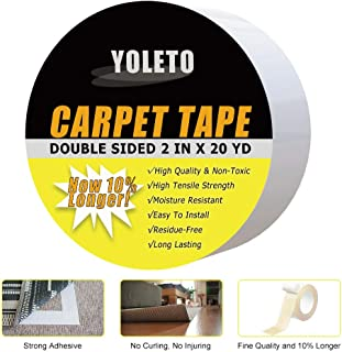 Best tape for stair treads Reviews