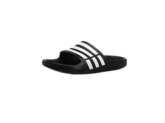 Ciabatte da uomo Adidas