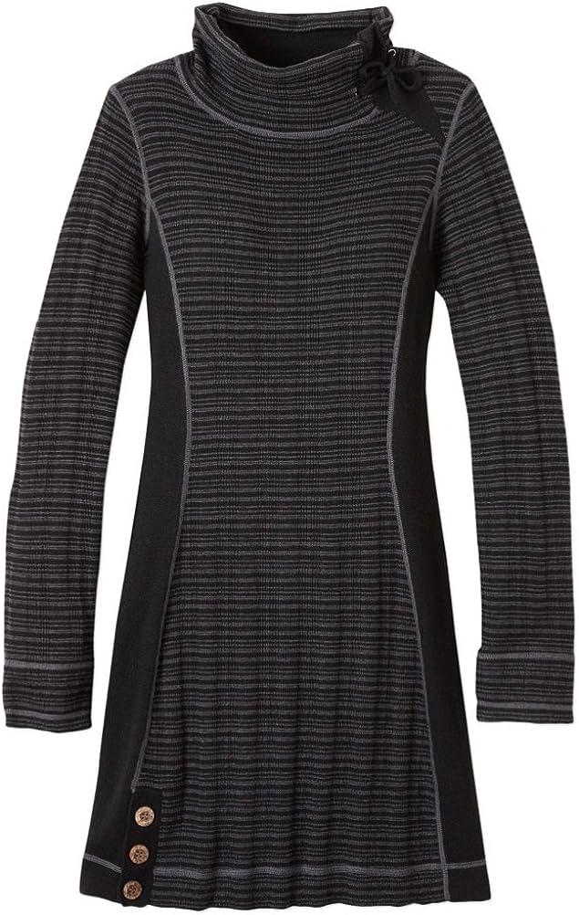 prAna Women's Dress Kelland Max 89% OFF outlet