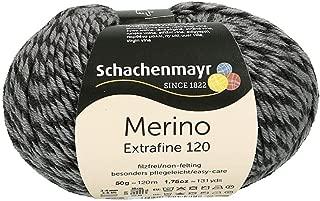 Mejor Schachenmayr Merino Extrafine de 2020 - Mejor valorados y revisados