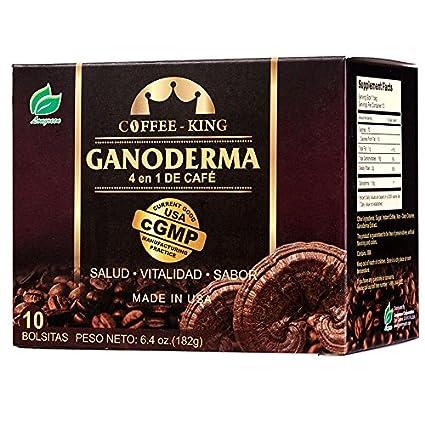 Extract Ganoderma, 30 capsule, Rotta Natura