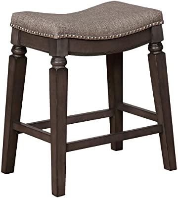 Admirable Amazon Com Laurel Foundry Modern Farmhouse Remy 26 Inch Bar Ncnpc Chair Design For Home Ncnpcorg