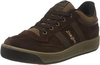 J'hayber 51139, Sneaker Hombre