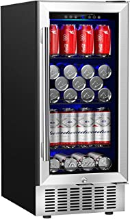 danby silhouette professional built in beverage center