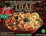 Amy's Gluten Free Entree, Pad Thai, 9.5 oz (Frozen)