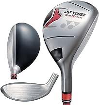 YONEX EZONE UTILITY Utility 22 Regular Golf Club