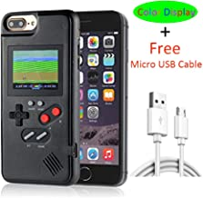 Best iphone into gameboy Reviews