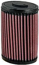 K&N HA-4099 Replacement Air Filter