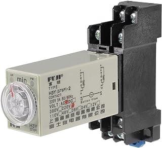 Matefield Inverter da 500W DC 12V-24V a AC 180V-220V-380V Modulo Booster Board