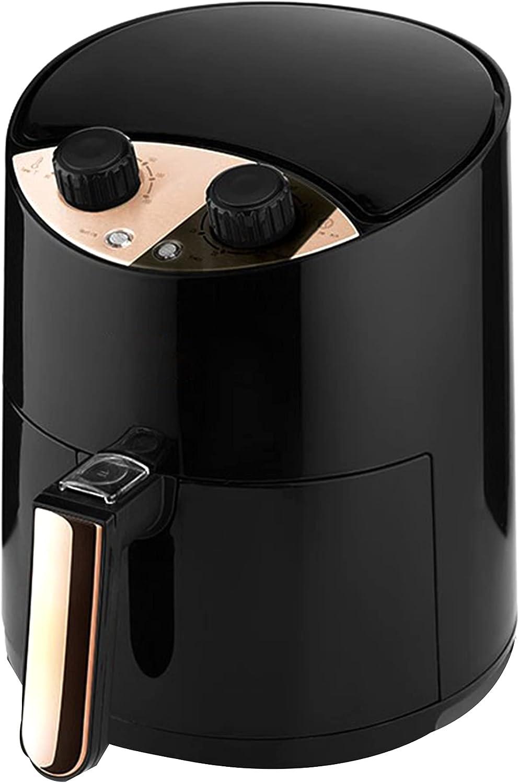CHENPENG Air Cheap SALE Start Fryer Super sale period limited 3 Qt Electric Oven 1300W Nonstick