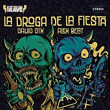 La Droga De La Fiesta