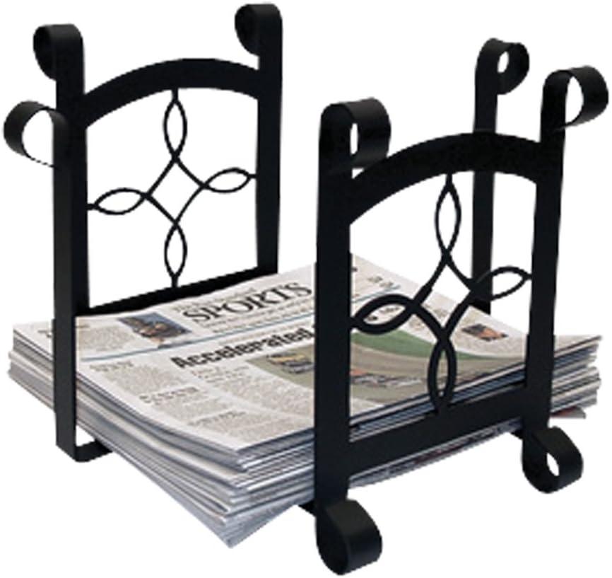 17.5 Now free shipping Inch Torrington Recycle Bin Award Newspaper